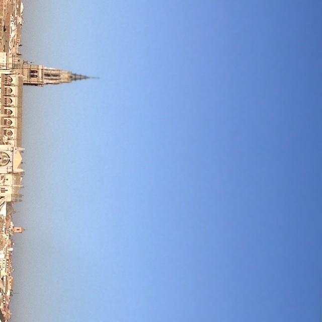 La Ciudad Difuminada Minimal Minimalha Contestgram Ins Flickr