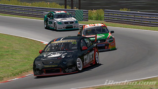 iRacingSim64-2015-03-02-09-54-45-04 | by SimRacing.su
