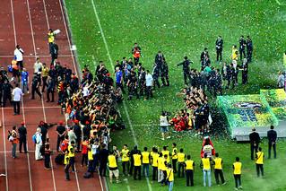 Image Result For Aff Suzuki Cup