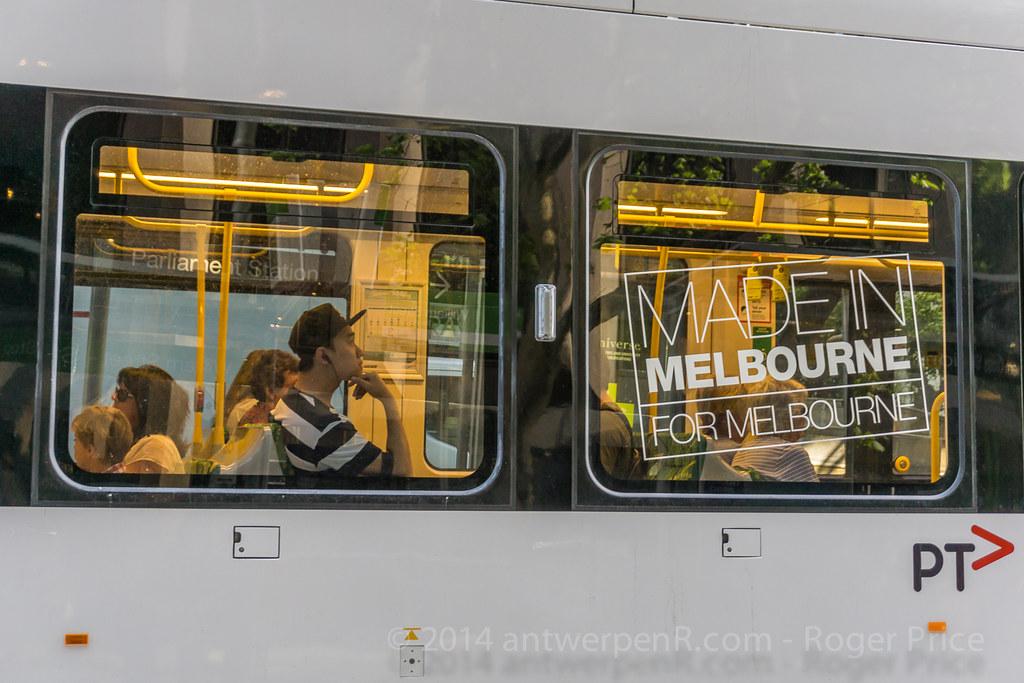 Free online sex messaging in Melbourne