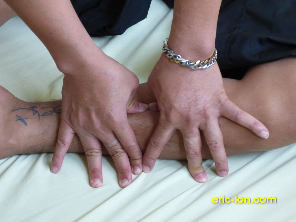 blog thai massage bangkok