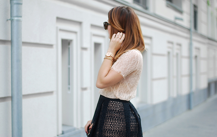 Loavies-Lace-Skirt-5