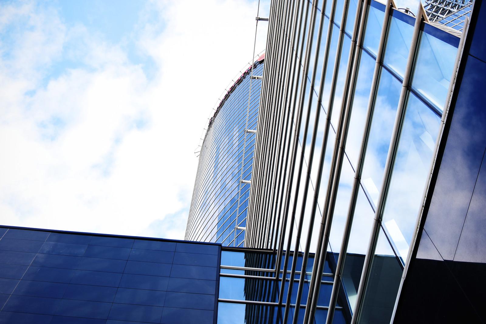 Concrete Riga