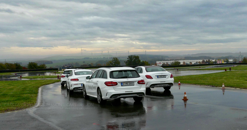 Mercedes-AMG-C63-Experience-Driving-EVENT27