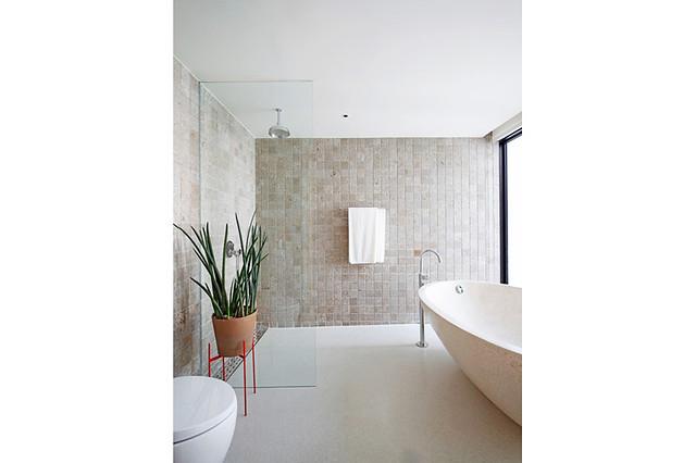 【小宅革命】Big Apartment顛覆首購族的國際設計師作品 @amarylliss。艾瑪[隨處走走]