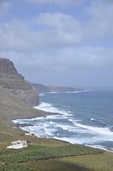 Gran Canaria027