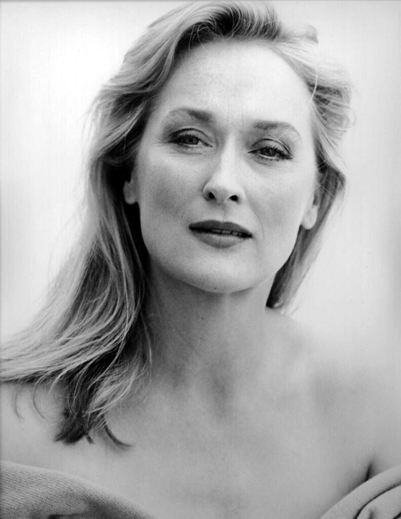 Streep75
