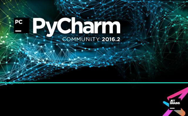 pycharm-ubuntu.jpg