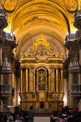 Cattedrale metropolitana di Buenos Aires