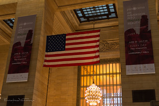 Grand Central magic | by EnzopieroV