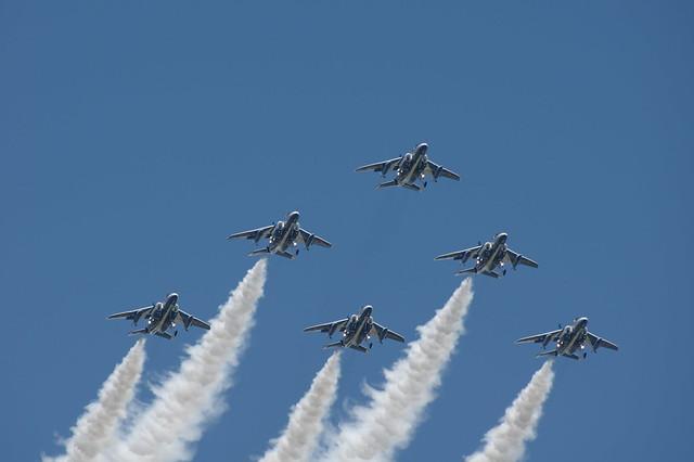 第29回航空ページェント ブルーインパルス_06