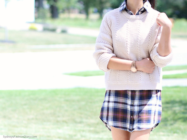 PlaidDressForFall_SydneysFashionDiary