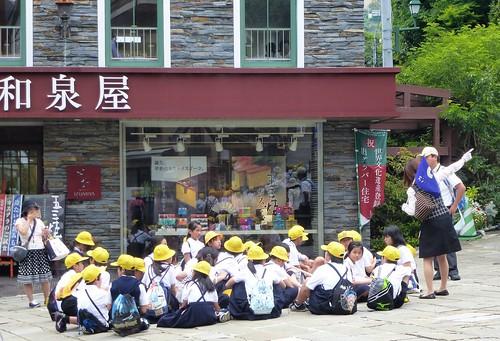 jp16-Nagasaki-Quartier Anglais-Jardin Glover (2)