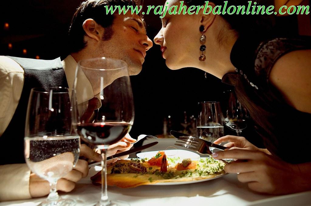 Decoracion Para Una Cena Romantica Raja Herbal Oneline Flickr - Cena-romantica-decoracion