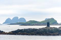 Røst, Norway