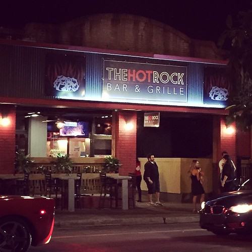 The Breslin Bar and Dining Room Restaurant  opentablecom