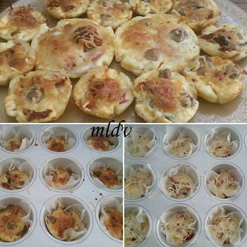 quiches sacla