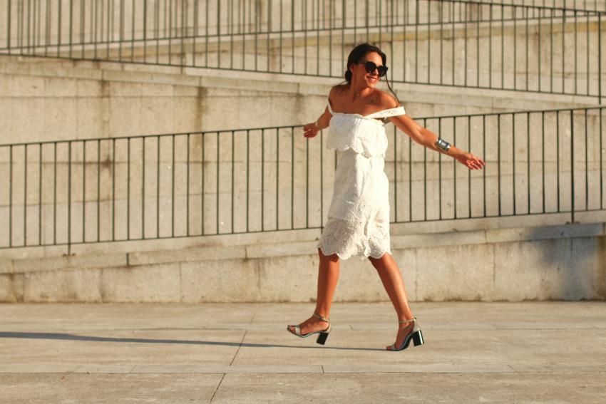 vestido-blanco-encaje