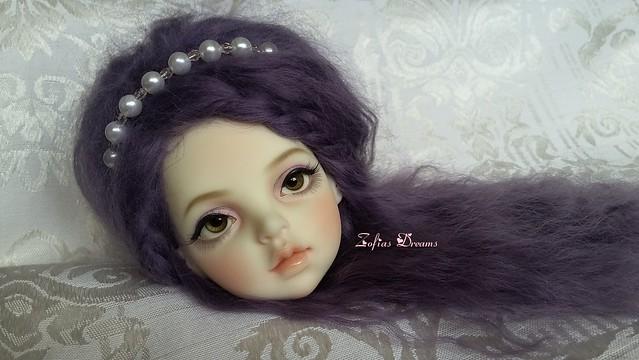 ***Zofias  Dreams Face Ups***  FERMÉE - Page 2 28711976430_ca89392a83_z