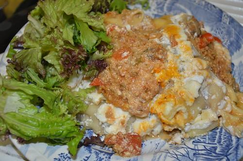 lasagne Aug 16 (2)