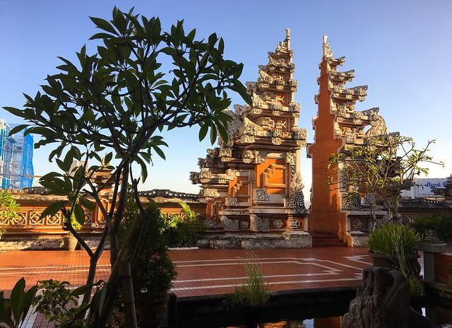 Bali Indonesia 2016 6