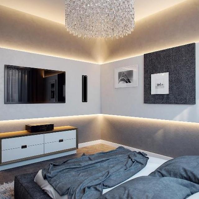 Attractive ... #interior #design #art #arh #architecture #decor #decoration #decorating