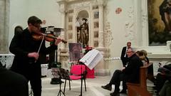 Vallo di Diano Flute Festival3