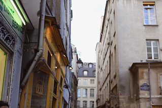paris_2 | by evelinabarry
