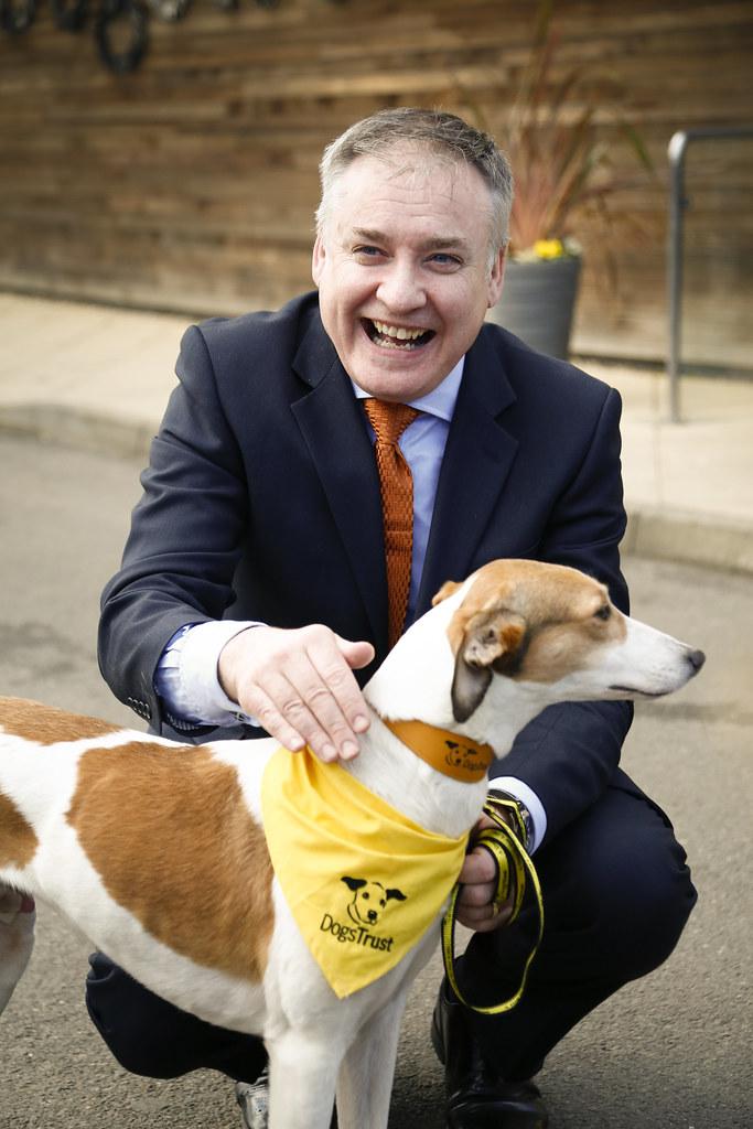 Free Dog Microchipping Newcastle Upon Tyne