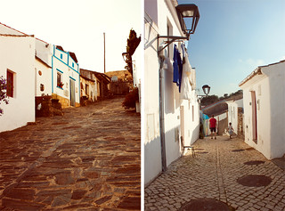 Pedralva -Algarve | by Conchi (still here)