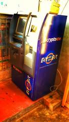 Bitcoin Qt Mac Mining Service