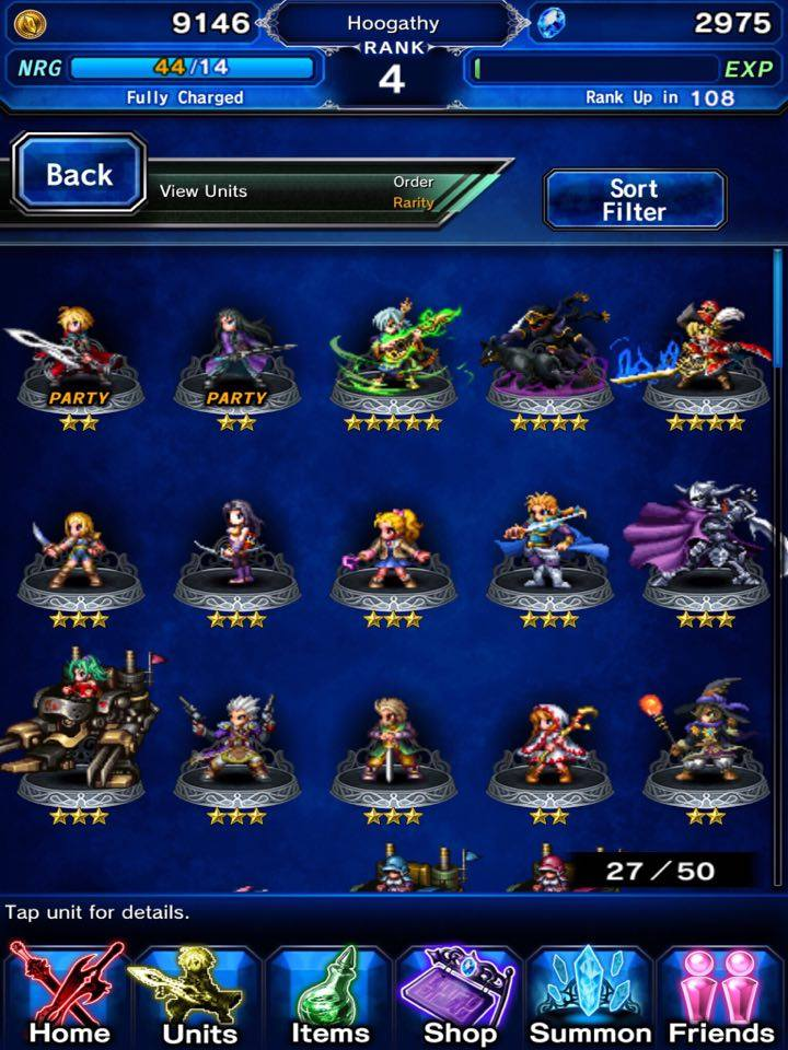 final-fantasy-brave-exvius-characters