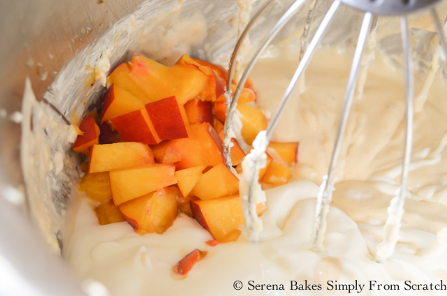 Frozen-Peach-Cheesecake-Diced-Peaches.jpg