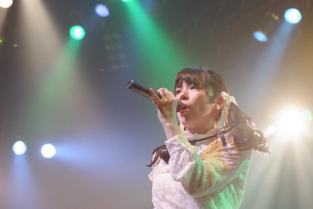 160714-本格音楽女子祭-072