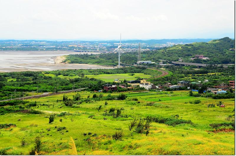 苗栗後龍好望角 (5)