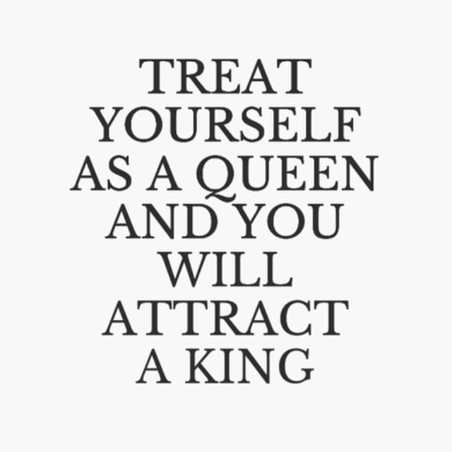Sayings Quotes Queen King Fashion Outfit Friends C