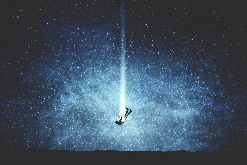 Fallen wanna be stars photo comp 2