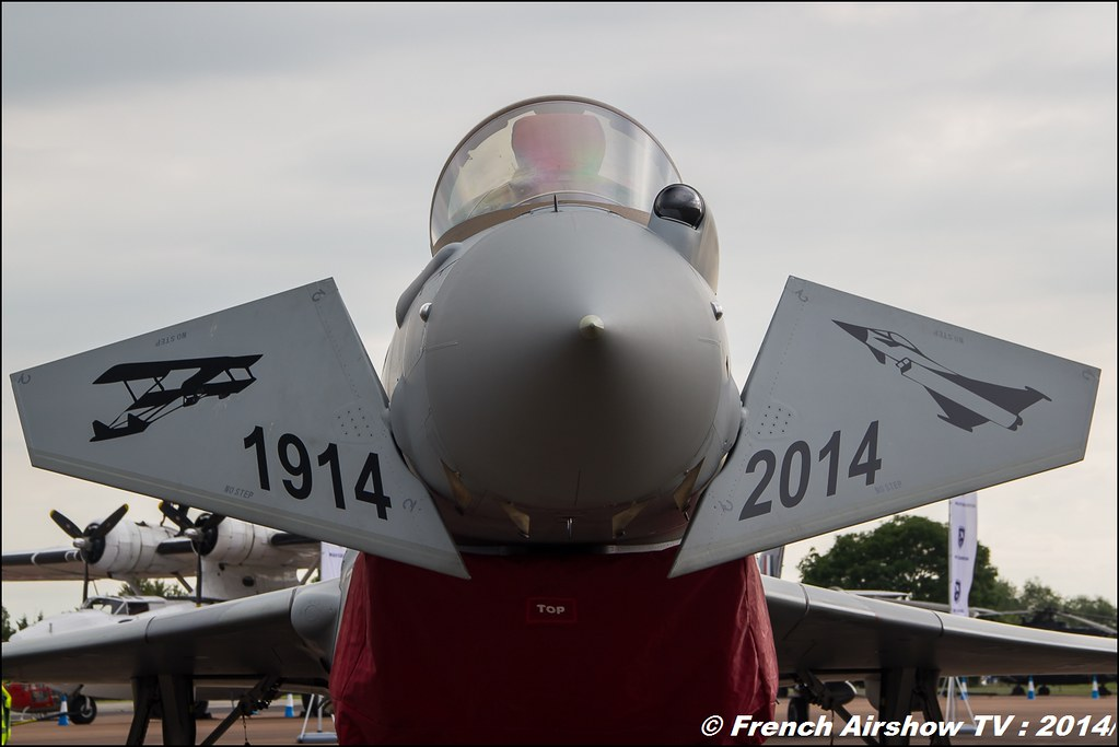 1914-2014 , RIAT , Fairford , Royal International Air Tattoo 2014 , Meeting Aerien Air Tattoo , Meeting Aerien 2014