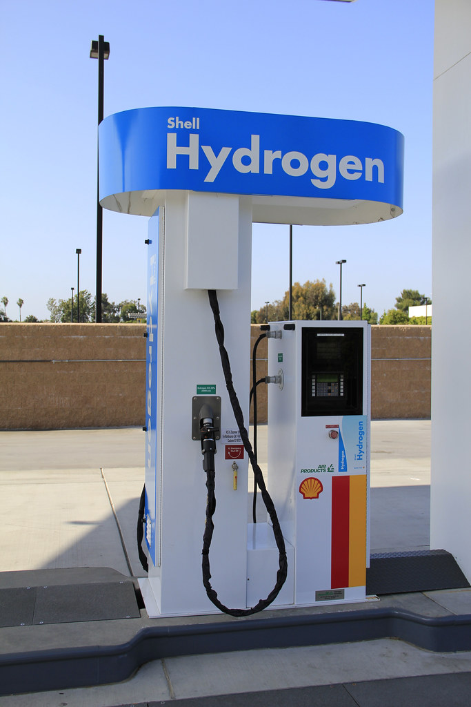 524 005 005 hydrogen fueling station hydrogen pump shell flickr. Black Bedroom Furniture Sets. Home Design Ideas