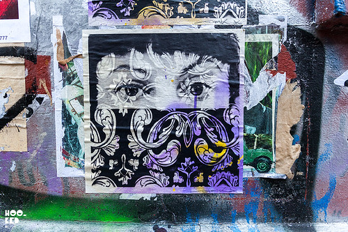 DONK_STREETART_HOOKEDBLOG_4252_PHOTO_©2015_MARK_RIGNEY | by Hookedblog