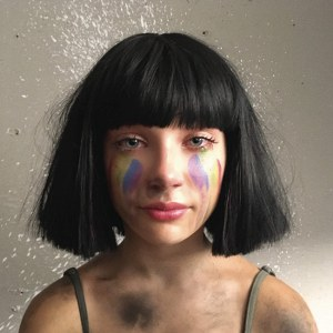 Sia – The Greatest (feat. Kendrick Lamar)