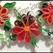 quilled wreath4