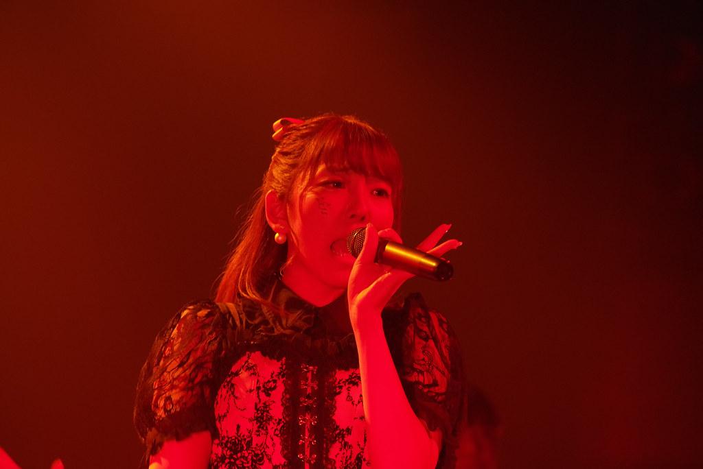 160714-本格音楽女子祭-086