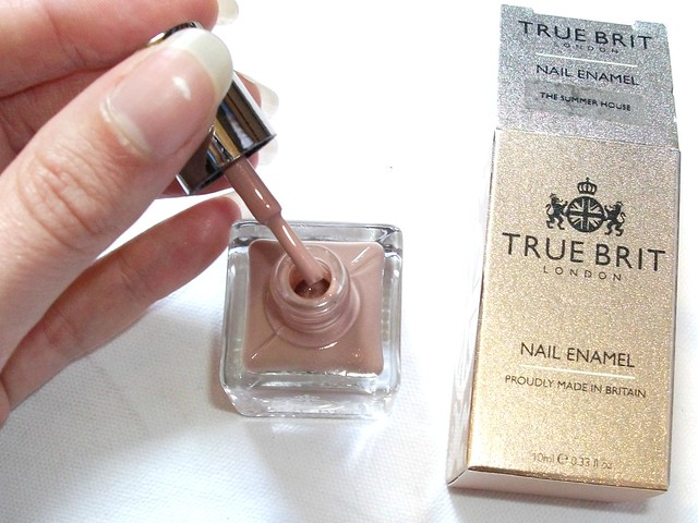 Nailbox.co.uk-True-Brit-The-Summer-House