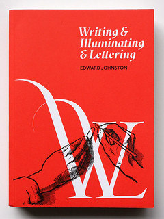 WritingIlluminatingLettering_cover