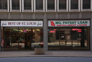 Best of St. Louis Missouri Payday Loan | by pasa47