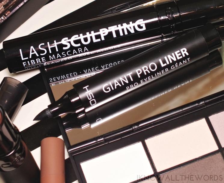 gosh giant pro liner (2)