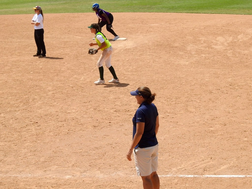 PGF NATIONAL CHAMPIONSHIP ELITE CAMP | dclevitt@pacbell net