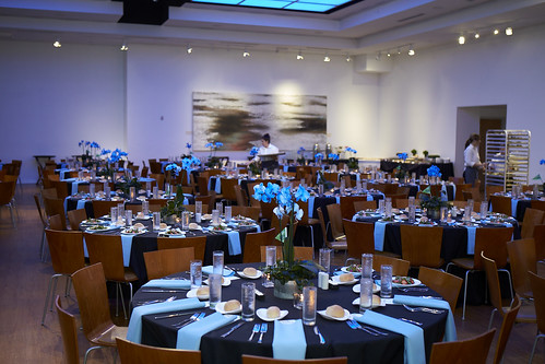 SKC Open Tee-Off Dinner & Auction