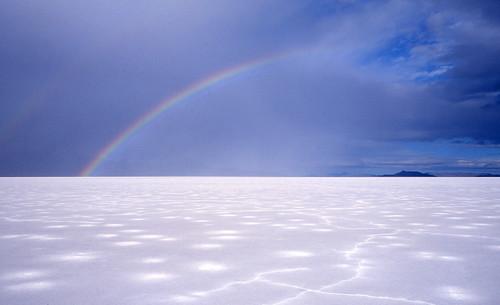 Bonneville Salt Flats | BUREAU OF LAND MANAGEMENT